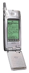 Мобильный телефон Sharp sh601em