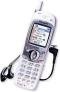 Мобильный телефон Sharp sh712m