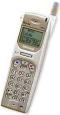 Мобильный телефон Sharp sh811