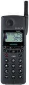 Мобильный телефон Siemens E10