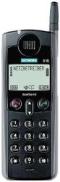 Мобильный телефон Siemens S15