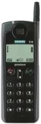 Мобильный телефон Siemens S16