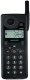 Мобильный телефон Siemens S6