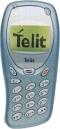 Мобильный телефон Rolsen GM822
