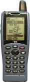 Мобильный телефон Rolsen GM940