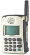 Мобильный телефон Sony CM-Z200