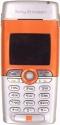 Мобильный телефон Sony Ericsson T316