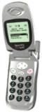 Мобильный телефон Sprint TouchPoint 1100