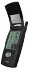 Мобильный телефон Sprint TouchPoint 3000