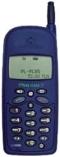 Мобильный телефон Telit GM220e