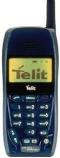 Мобильный телефон Telit GM810