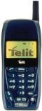 Мобильный телефон Telit GM810es