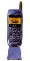 Мобильный телефон Telit GM830