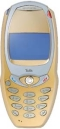 Мобильный телефон Telit GM884