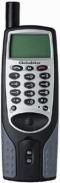 Мобильный телефон Telit SAT 600