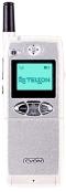 Мобильный телефон Telson WAPi