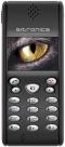 Мобильный телефон Sitronics SM–1120