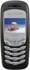 Мобильный телефон Sitronics SM–1220