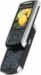Мобильный телефон Sitronics SM–8290