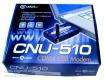 Мобильный телефон CMOTech CNU-510