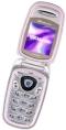 Мобильный телефон VK Mobile VK320