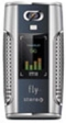 Мобильный телефон Fly MP300