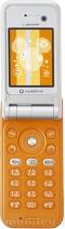 Мобильный телефон Vodafone V703SH