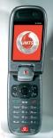 Мобильный телефон Vodafone TS 921