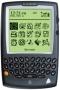 Мобильный телефон BlackBerry 5820