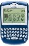 Мобильный телефон BlackBerry 6210