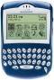 Мобильный телефон BlackBerry 6220
