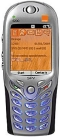 Мобильный телефон Orange SPV E200
