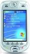 Мобильный телефон Orange SPV M2000