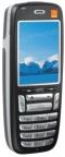 Мобильный телефон Orange SPV C500