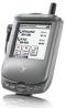 Мобильный телефон Palm Treo 270