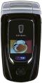 Мобильный телефон Onda N4000