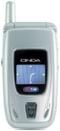 Мобильный телефон Onda N2030