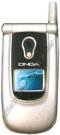 Мобильный телефон Onda N3020