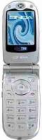 Мобильный телефон Onda N3000