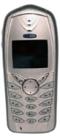 Мобильный телефон Onda N1000iB