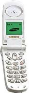 Мобильный телефон Samsung SGH-A200