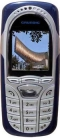 Мобильный телефон Grundig M130