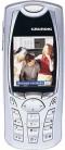 Мобильный телефон Grundig G342i