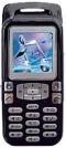 Мобильный телефон eNOL E500M