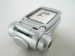 Мобильный телефон AKMobile AK900