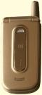 Мобильный телефон ZTE A86