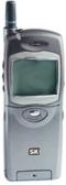 Мобильный телефон SKY IM-1400
