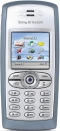 Мобильный телефон Sony Ericsson T606