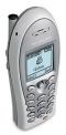 Мобильный телефон Sony Ericsson T61c