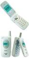 Мобильный телефон Soutec SC9688